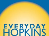 Everyday Hopkins badge graphic_Page_1
